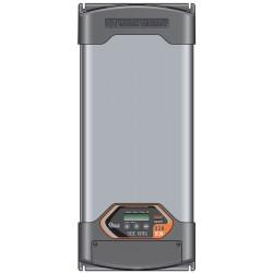 Carica batterie Quick SBC NRG 1200 FR