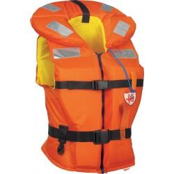 Veleria San giorgio - Giubbotto di salvataggio 150N a giacca - Martinica