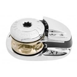 Verricello X1 Lofrans' verticale 500W in alluminio senza campana