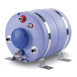 Nautic Boiler Quick B3 in acciaio inox AISI 316