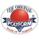 Manufacturer - Polyform