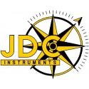 Manufacturer - JDC