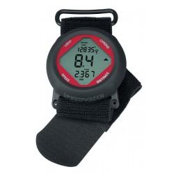 Spidometro da polso Skywatch Speedwatch