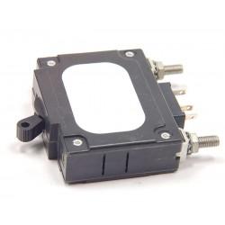 Magnetotermico AirPax - da 10A a 100A