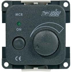 Variatore elettronico luci e ventole 12V