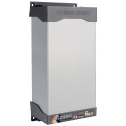 Carica batterie Quick SBC NRF 250 FR