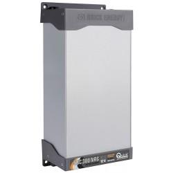 Carica batterie Quick SBC NRF 300 FR