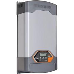 Carica batterie Quick SBC NRG 700 FR - Elevata efficienza