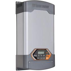 Carica batterie Quick SBC NRG 950 FR - Elevata efficienza