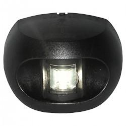 Fanale di via a LED in policarbonato Aqua Signal - 135° Poppa