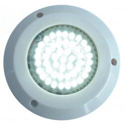 Faretto subacqueo a LED stagno IP68 - adatto per immersione completa