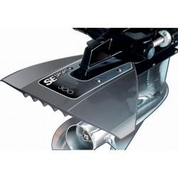 Spoiler SE Sport 300 per motori fuoribordo / entrofuoribordo