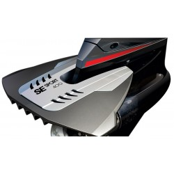 Spoiler SE Sport 400 per motori fuoribordo / entrofuoribordo