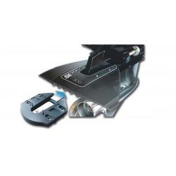 SportClip per installazione senza foratura di SE Sport 200 / 300