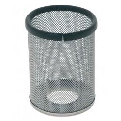 """Cestello in acciaio inox per filtro depurazione acqua """"Ionio"""""""