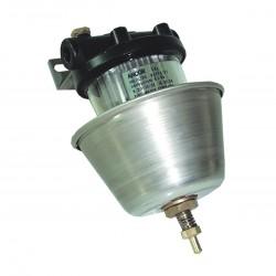 Prefiltro decantatore gasolio/benzina - ANCOR PFG17/T