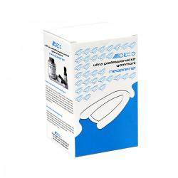Kit Ultra professionale per la riparazione di gommoni in Neoprene-Hypalon