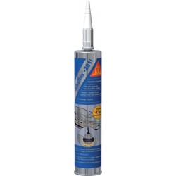 Sikaflex® 291i - Sigillante monocomponente
