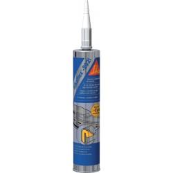 Sikaflex® 292i - Adesivo poliuretanico monocomponente