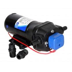 Pompa Autoclave - PAR MAX 4 valvole - Jabsco