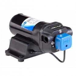 Pompa Autoclave V-FLO 5.0 - Jabsco