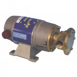 Pompe di sentina a girante EP60 - Ancor