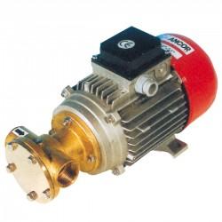 Pompe di sentina a girante BG80 - Ancor