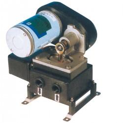 Pompa autoclave BG117 a membrana - Ancor