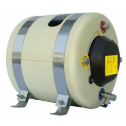 Nautic Boiler Sigmar Termoinox in acciaio inox AISI 316 - Quick