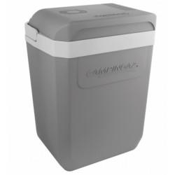 Frigo elettronico Powerbox 28 L Plus