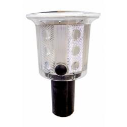 Luce di ricambio intermittente a 4 LED  - CanSB