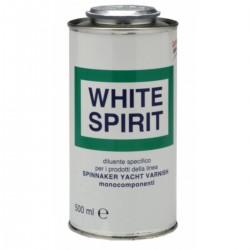 Diluente - White Spirit