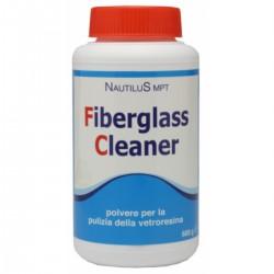 Detergente Fiberglass Cleaner