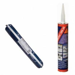 Sikaflex® 295 UV  - Adesivo poliuretanico monocomponente elastico