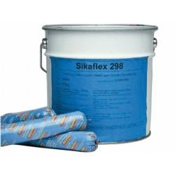 Sikaflex® 298 - Sigillante monocomponente