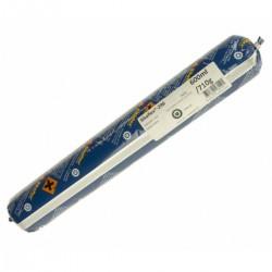 Sikaflex® 296 -  Adesivo poliuretanico monocomponente elastico