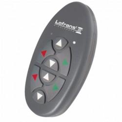 Pulsantiera radio Remote Control