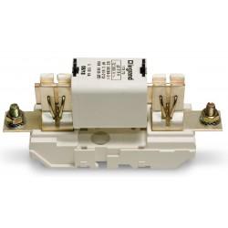 Base portafusibile per fusibili da 125 a 200 Amp Max Power