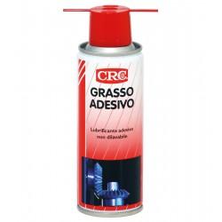 Grasso adesivo lubrificante CFG ml.400