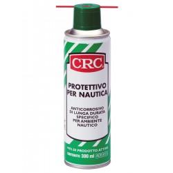 Protettivo anticorrosivo per nautica ml.300