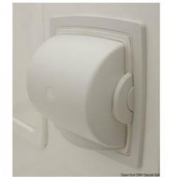 Porta rotolo carta igienica DryRoll - Oceanair