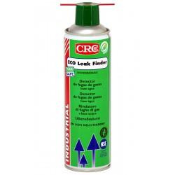 Leak finder - Trova fughe di gas ml.500