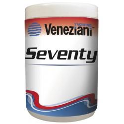 Veneziani Seventy - Antivegetativa all'acqua