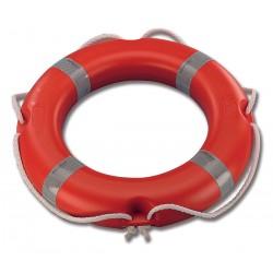Salvagente anulare mod. 2,5 kg. omologato MED