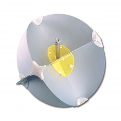 Riflettore radar omologato - Navystar