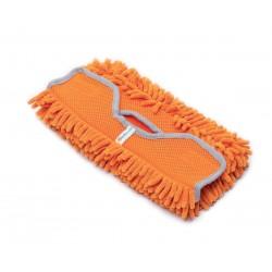 Cuscinetto in microfibre per pulizia superfici verniciate e tendalini