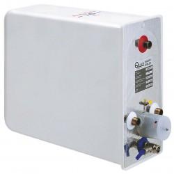 Nautic Boiler Quick BX 16 in acciaio inox AISI 316