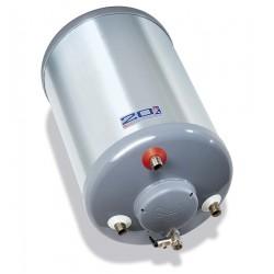 Boiler nautico Quick BX