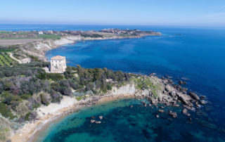 Crotone Ormeggio Posto Barca
