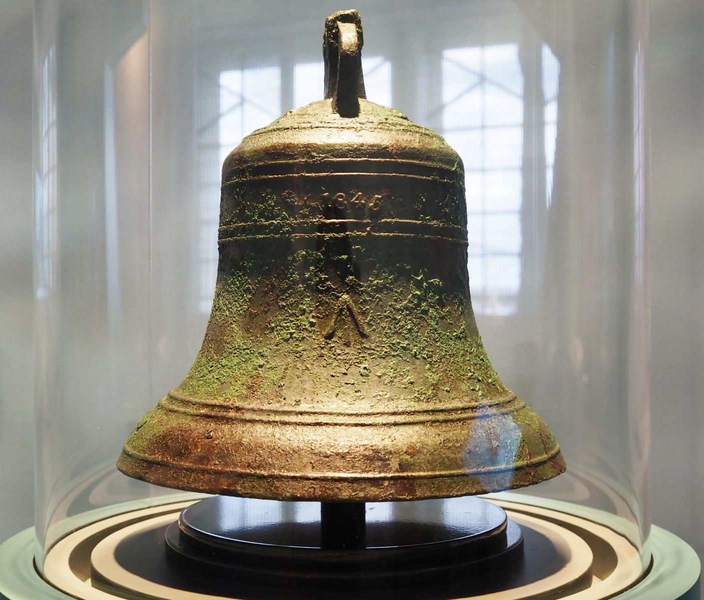 Velocità datazione singola campana incontri Teddington